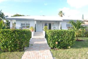 Palm Beach Shores - Palm Beach Shores - RX-10215951