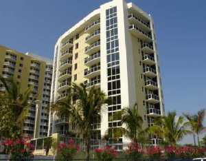Villa Lofts Condominium