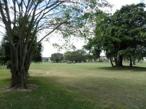 Oriole Golf&tennis1