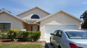 Additional photo for property listing at 22502 Grouper Court 22502 Grouper Court Boca Raton, Florida 33428 États-Unis