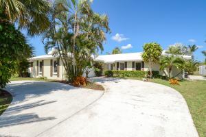 Palm Beach Gardens City