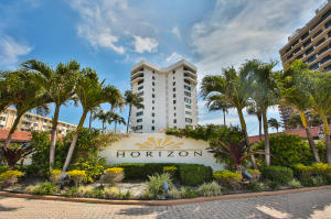 Condominium for Rent at 600 Ocean Drive 600 Ocean Drive Juno Beach, Florida 33408 United States