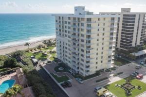 Brigadoon Condominium - Juno Beach - RX-10219106