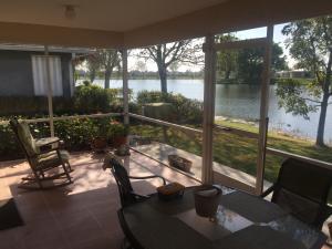 Spanish Lakes Fairways Ne Phase