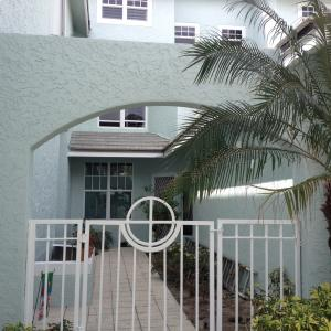 Sea Colony Condo - Jupiter - RX-10153083