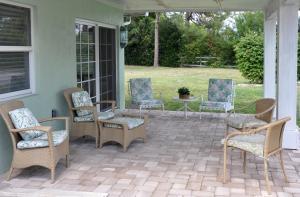 Maison unifamiliale pour l à louer à 8108 Needles Drive 8108 Needles Drive Palm Beach Gardens, Florida 33418 États-Unis