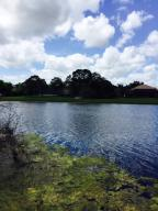 Pga Village - Plantation Lakes