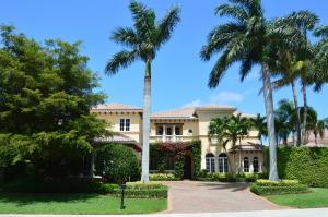Harbour Isles - North Palm Beach - RX-10221673