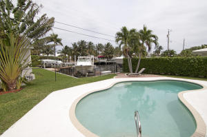 College Park Add 2 In - Lake Worth - RX-10216900