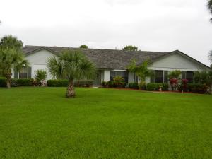 Milestone West - West Palm Beach - RX-10222274