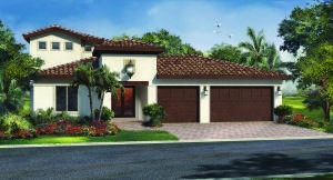 Marin Ranches - Cooper City - RX-10223595