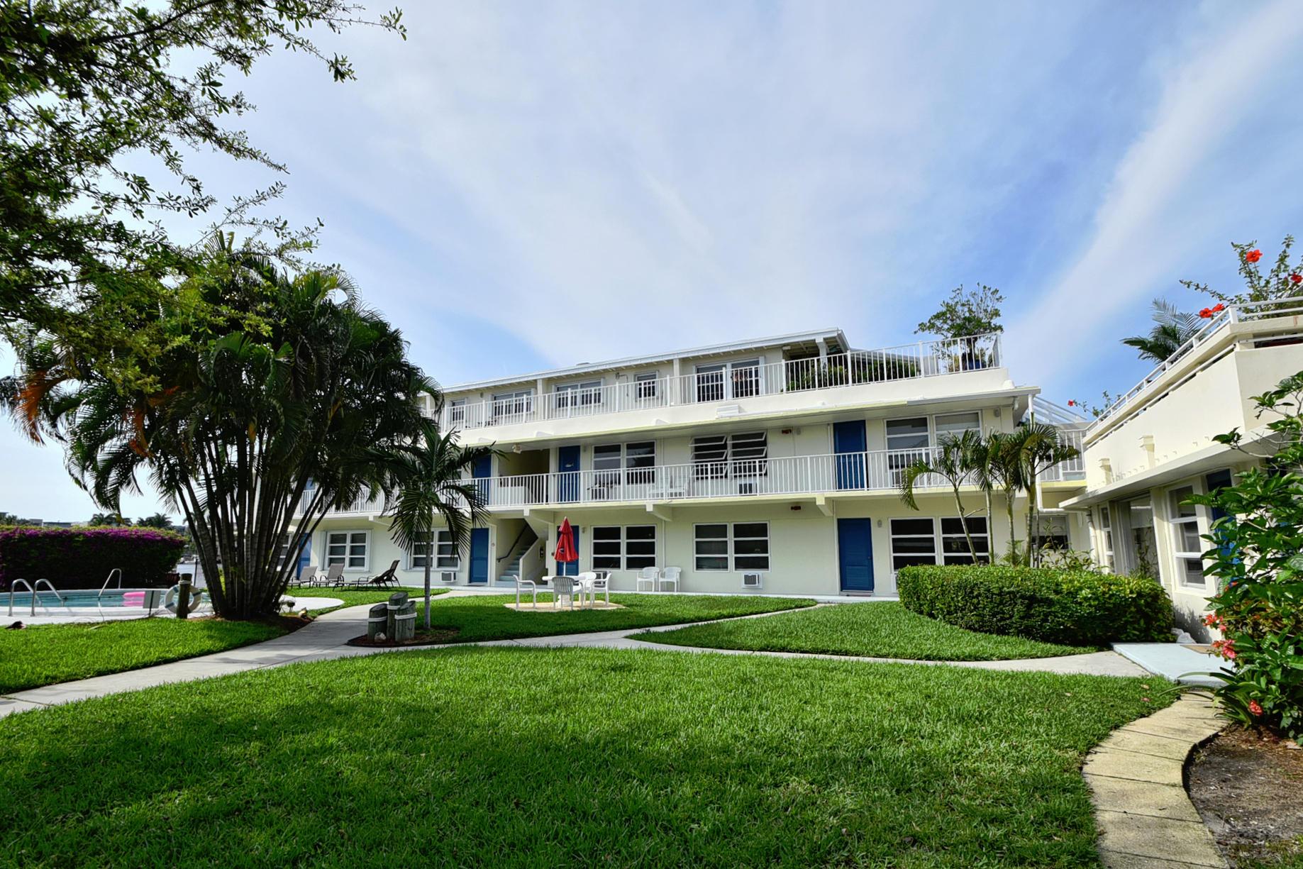 917 Bucida Road Delray Beach, FL 33483 RX-10223122