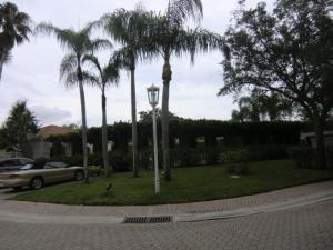 Additional photo for property listing at 15 Via Verona 15 Via Verona Palm Beach Gardens, Florida 33418 Estados Unidos
