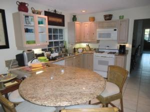 Additional photo for property listing at 15 Via Verona 15 Via Verona Palm Beach Gardens, Florida 33418 United States