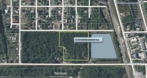Additional photo for property listing at 2400 41st Street 2400 41st Street Vero Beach, Florida 32967 États-Unis