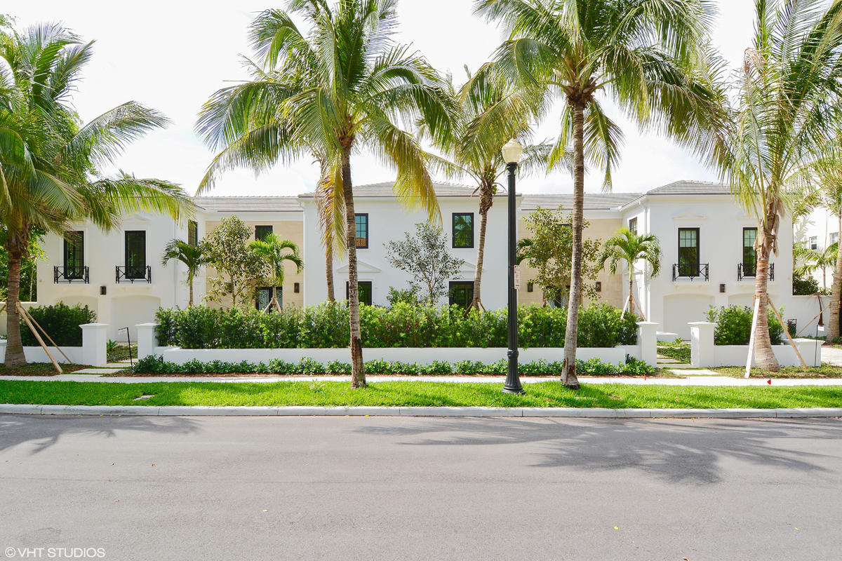 Home for sale in Floral Park Palm Beach Florida