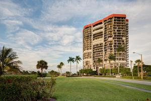 Land Of The Presidents