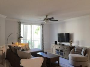 Additional photo for property listing at Address Not Available  West Palm Beach, Florida 33401 United States