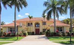 Boca Falls Estates