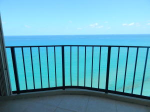 Condominium for Rent at 5420 N Ocean Drive 5420 N Ocean Drive Singer Island, Florida 33404 United States