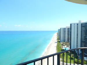 Additional photo for property listing at 5420 N Ocean Drive 5420 N Ocean Drive Singer Island, Florida 33404 United States
