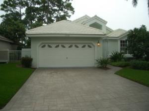 Einfamilienhaus für Mieten beim EASTPOINTE, 13800 Crosspointe Court 13800 Crosspointe Court Palm Beach Gardens, Florida 33418 Vereinigte Staaten
