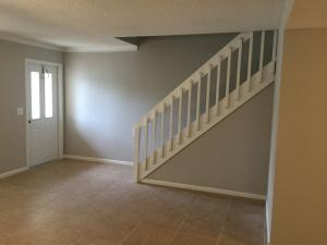 Additional photo for property listing at 9456 NW 39th Street 9456 NW 39th Street Sunrise, Florida 33351 Estados Unidos