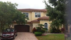 Woodslanding - Royal Palm Beach - RX-10181138