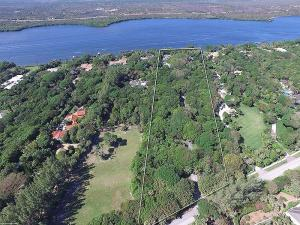 Additional photo for property listing at 300 S Beach Road  Hobe Sound, Florida 33455 United States