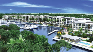 Condominium for Sale at 2720 Donald Ross Road 2720 Donald Ross Road Palm Beach Gardens, Florida 33410 United States