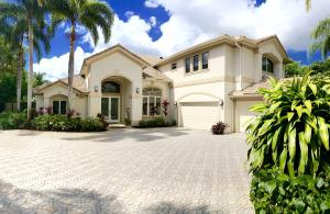 Cove Point - Tequesta - RX-10230180