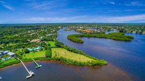 Land for Sale at 6421 River Pointe Way 6421 River Pointe Way Jupiter, Florida 33458 United States