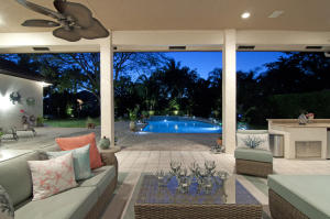 Bear Lakes Estates - West Palm Beach - RX-10238565