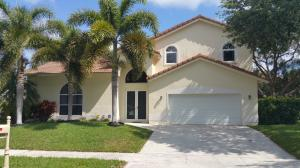 Property for sale at 2359 NW 29th Road, Boca Raton,  FL 33431