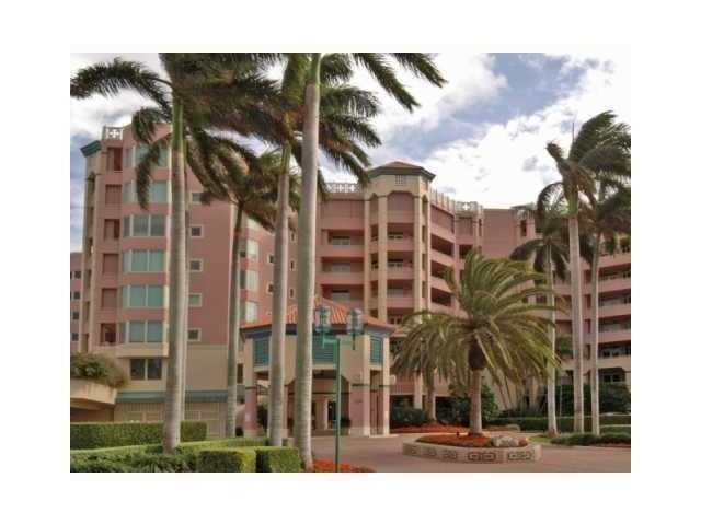 300 SE 5th Avenue 5080 Boca Raton, FL 33432