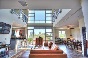 Meridian Lofts