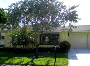 Bent Tree Villas East