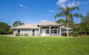 Single Family Home for Sale at 14731 Wind River Drive Palm Beach Gardens, Florida 33418 United States