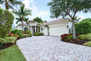 Mirasol - Palm Beach Gardens - RX-10232296