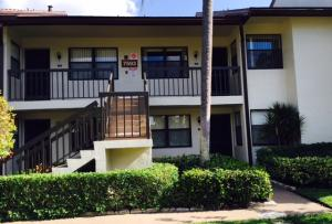 Lucerne Pointe One,two,three Four,seven,