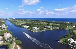 Single Family Home for Sale at 1428 N Ocean Boulevard Gulf Stream, Florida 33483 United States