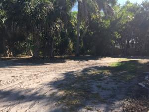 Land for Sale at 4594 133rd Road 4594 133rd Road Delray Beach, Florida 33445 United States