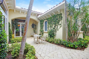 Casa Unifamiliar por un Venta en 11203 Orange Hibiscus Lane 11203 Orange Hibiscus Lane Palm Beach Gardens, Florida 33418 Estados Unidos