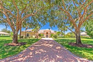 Bay Hill Estates - West Palm Beach - RX-10232338