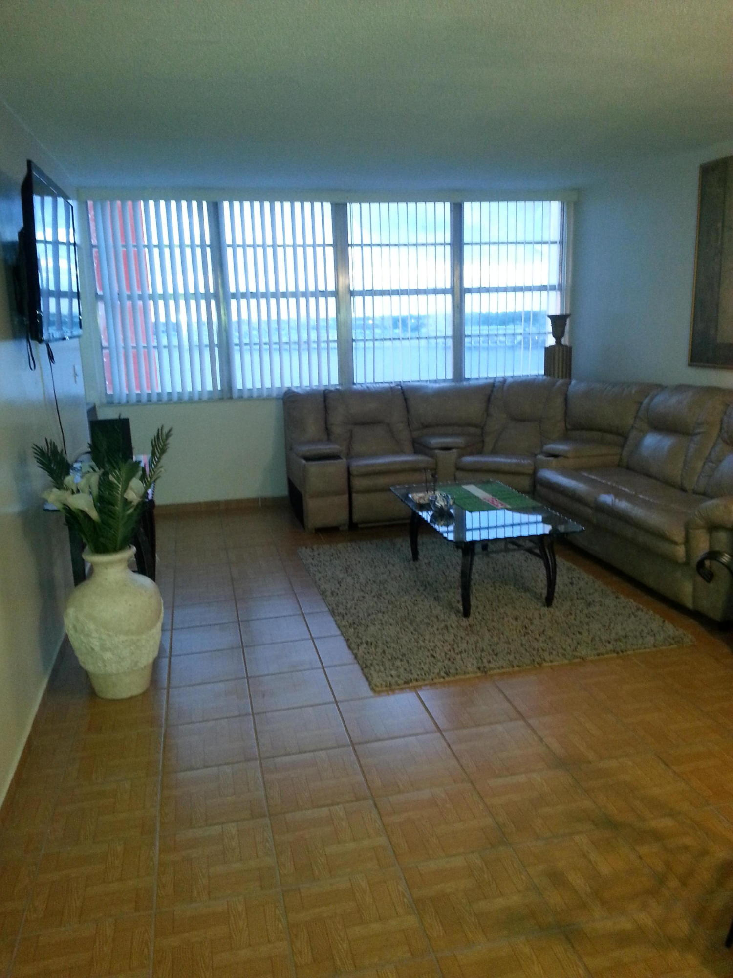 Home for sale in Buckley Towers Miami Florida
