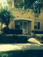 联栋屋 为 出租 在 ABACOA, 4114 Community Drive 4114 Community Drive 朱庇特, 佛罗里达州 33458 美国