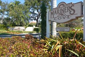 Mariner's Cove