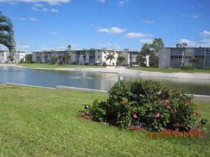 Lake Clarke Gardens Condo 12