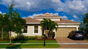 Portosol - Royal Palm Beach - RX-10233477