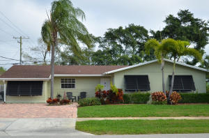 North Palm Beach Village Of 1